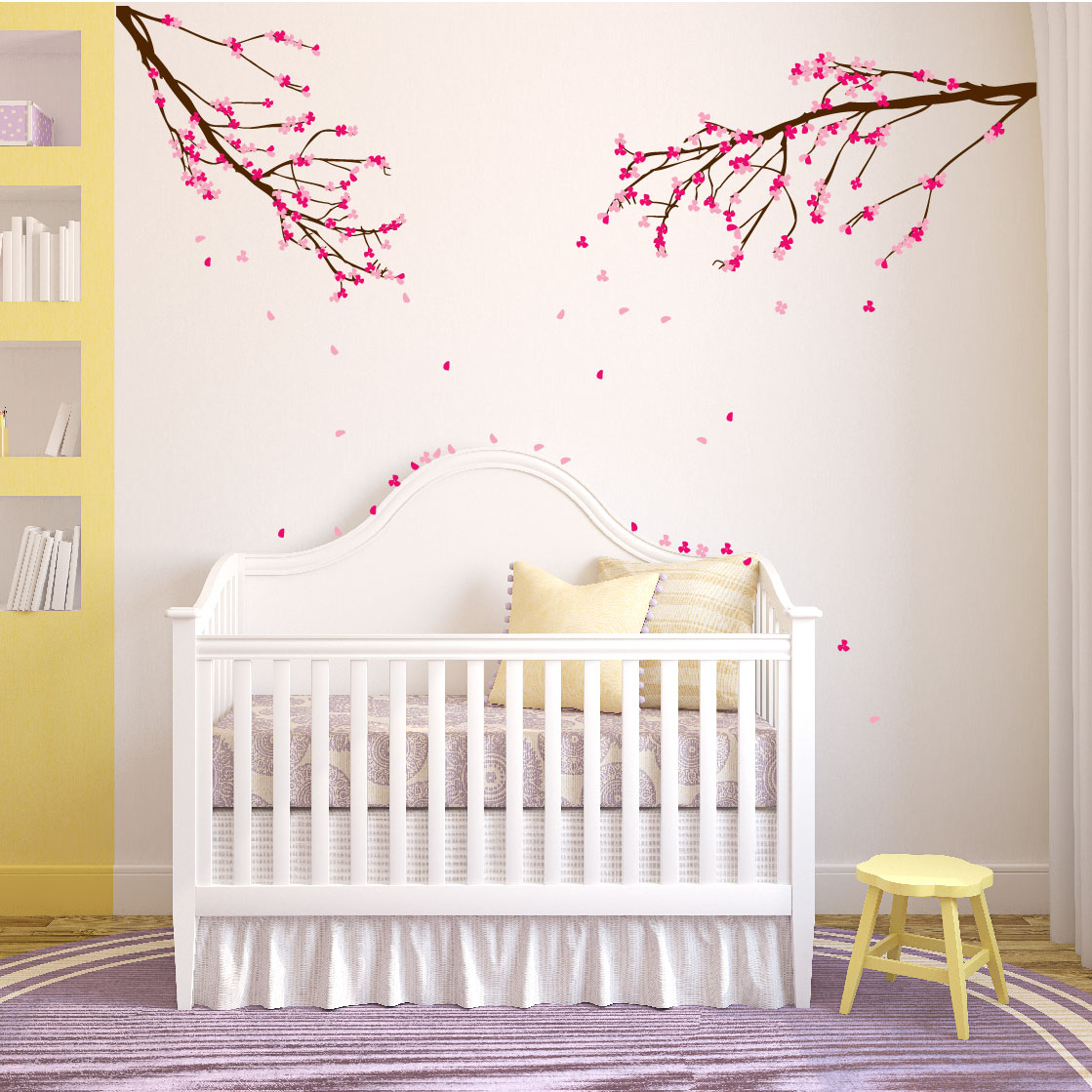 cherry-blossom-branch-nursery-wall-decals.jpg