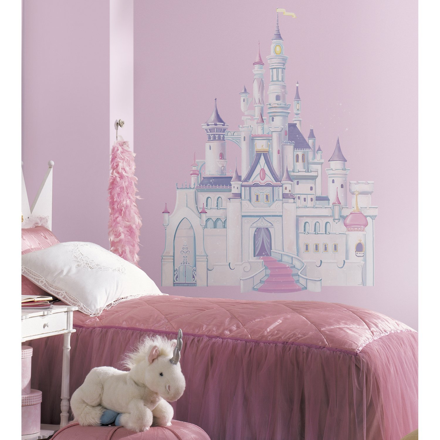 disney-castle-wall-decal.jpg