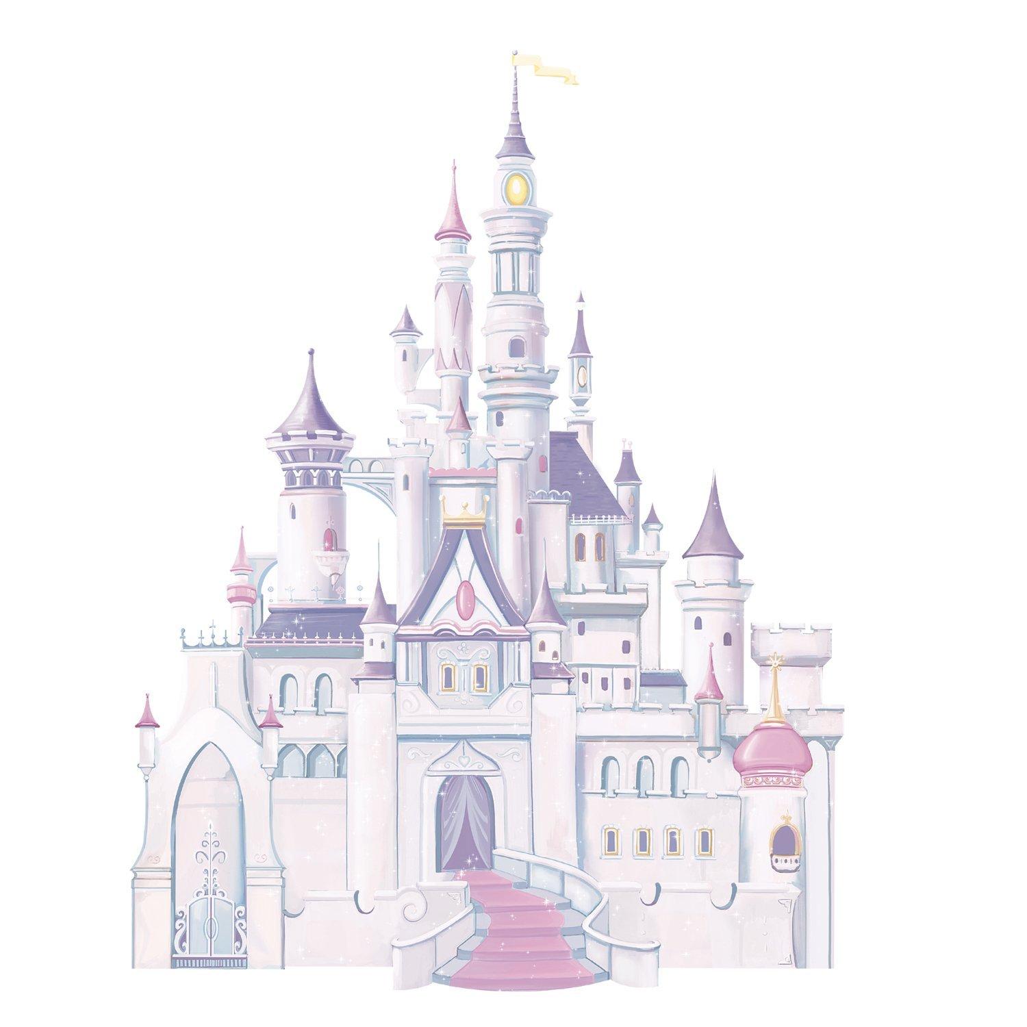 disney-princess-castle-wall-decal.jpg