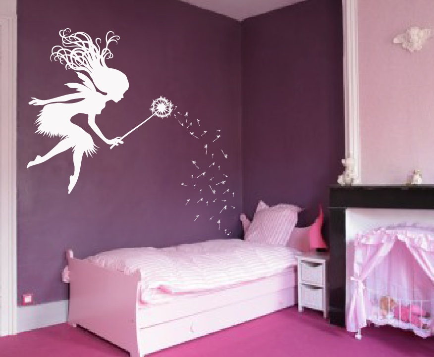 fairy-wall-decal-kids-room-cartoon-tale-dandelion-sticker-1146.jpg