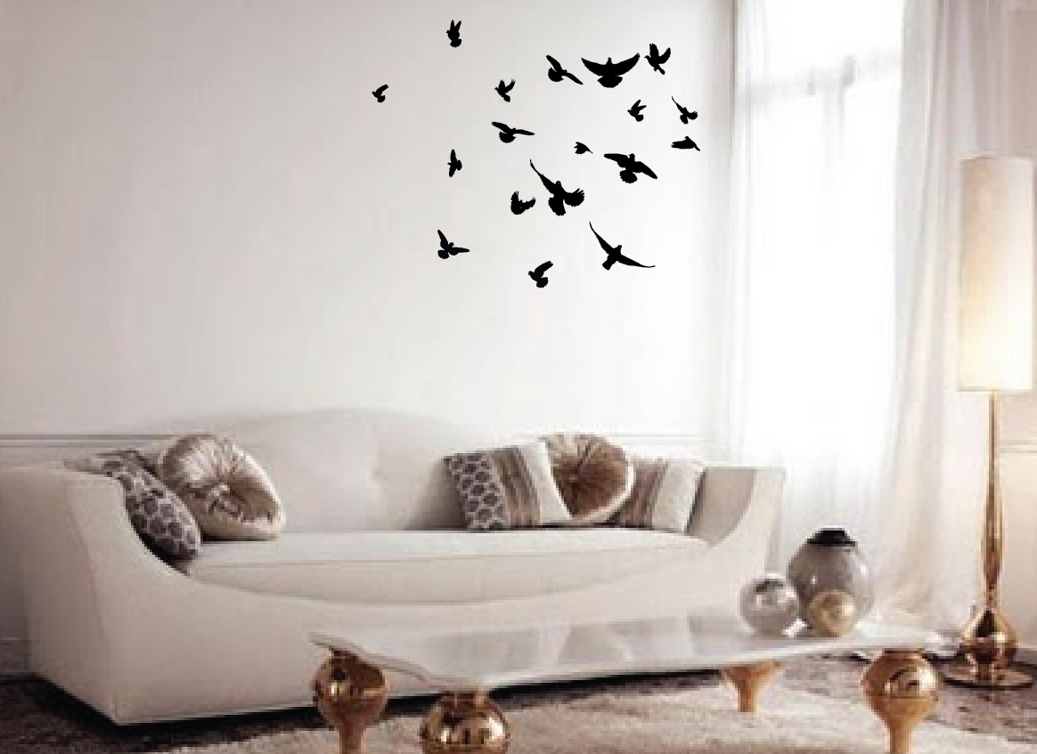 flock-of-birds-wall-decal-1169.jpg