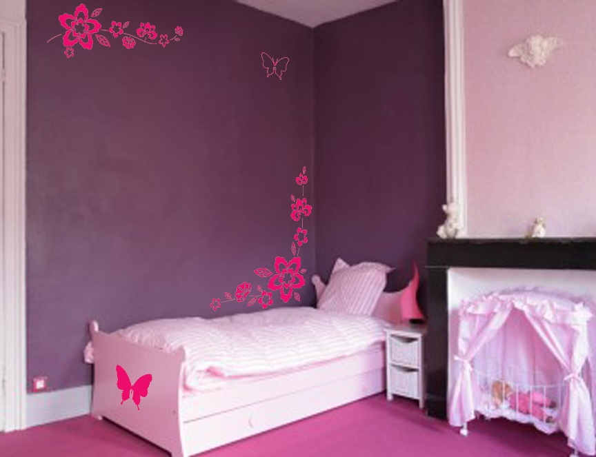 girl-room-pink-floral-butterfly-ornament-corner-decal.jpg