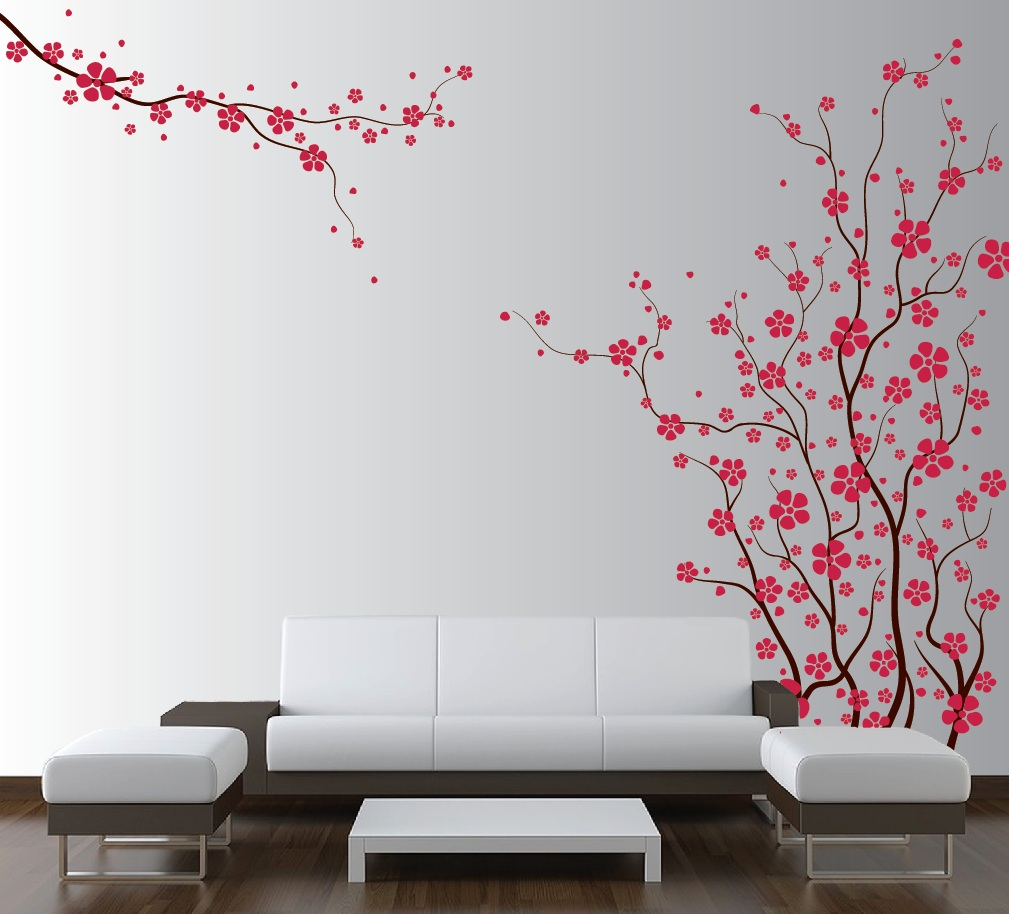 japanese-cherry-blossom-tree-with-red-blossoms-1121.jpg
