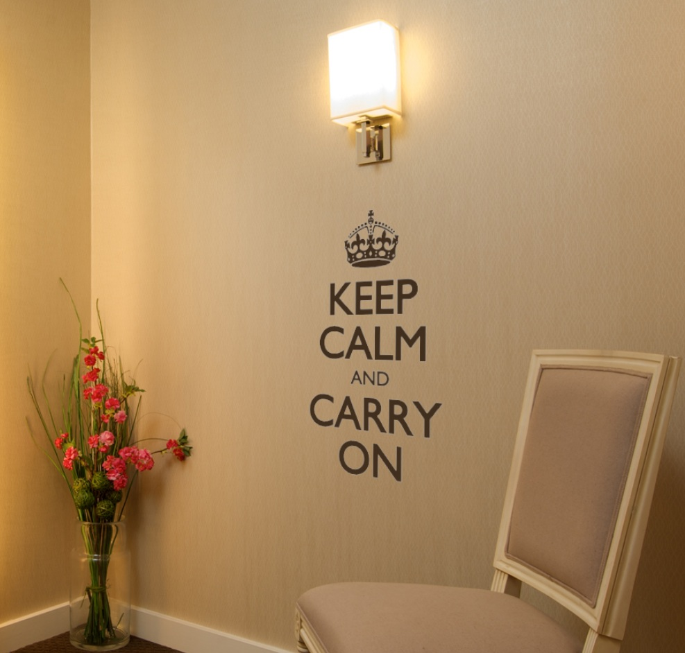 keep-calm-and-carry-on-vinyl-decal-1162.jpg