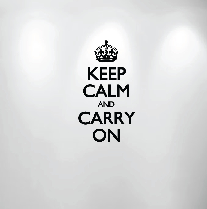 keep-calm-and-carry-on-wall-decal-1162.jpg