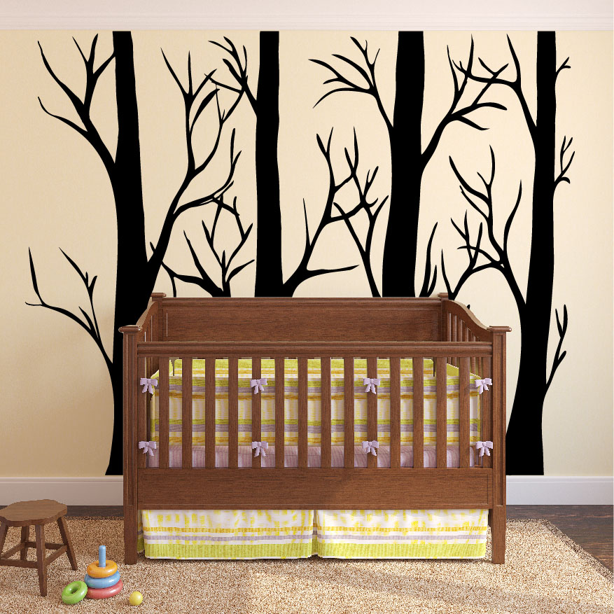 large-tree-wall-decal-black-nursery-room.jpg
