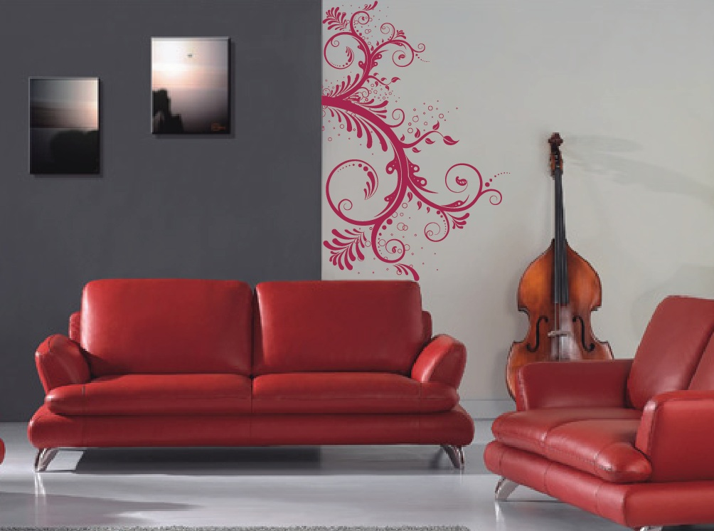 large-vinyl-wall-art-decal-sticker-floral-ornaments-flower-tree-musical-1143.jpg