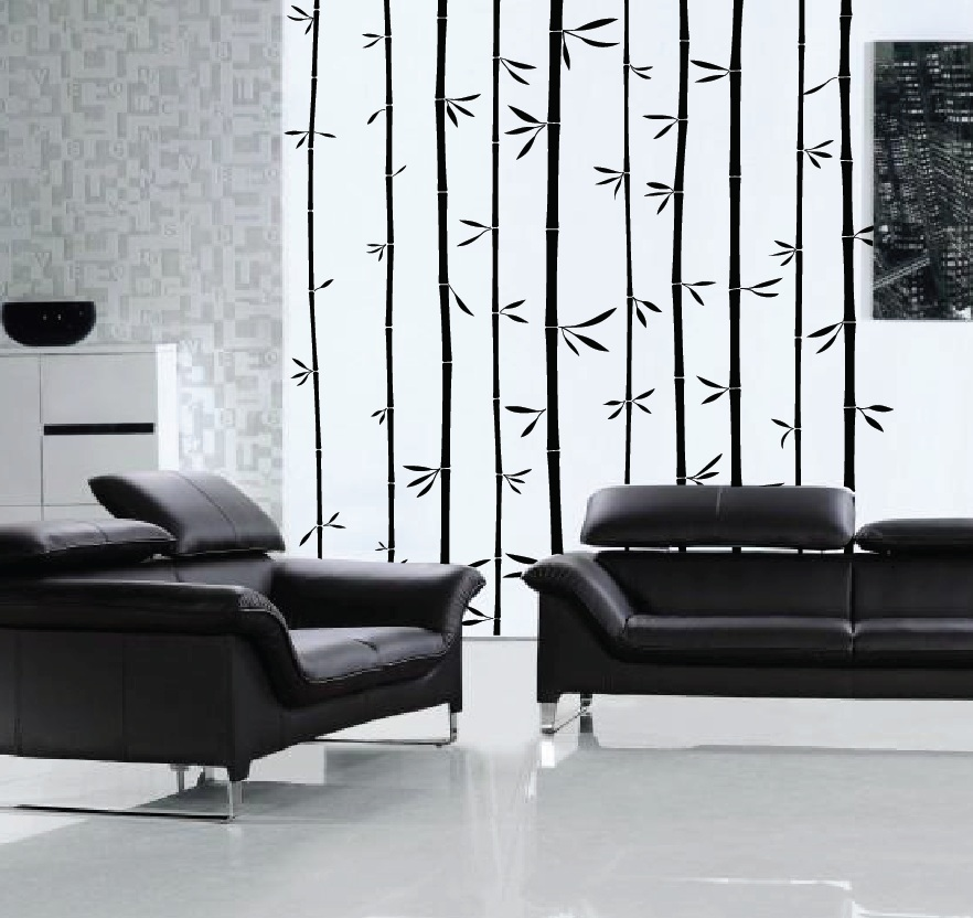 large-wall-bamboo-decal-1129.jpg
