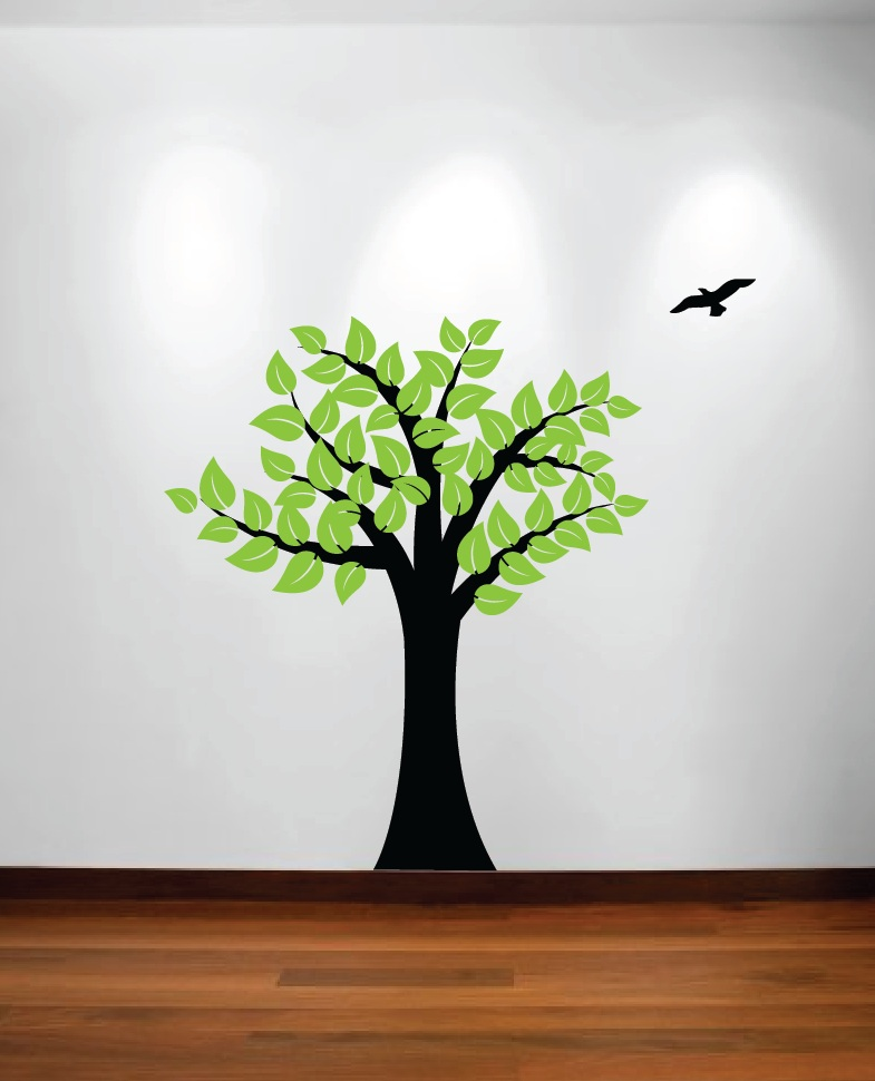 large-wall-kids-tree-with-bird-cartoon-and-leaves-vinyl-decal-1137.jpg