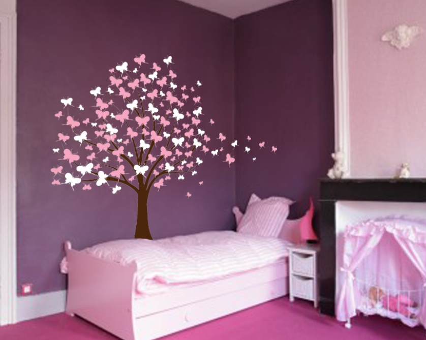large-wall-nursery-butterfly-tree-decal-baby-girl-room-wind-11391.jpg