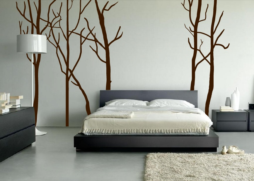 large-wall-tree-decal-forest-kids-vinyl-sticker-removable-1115-pic-1.jpg