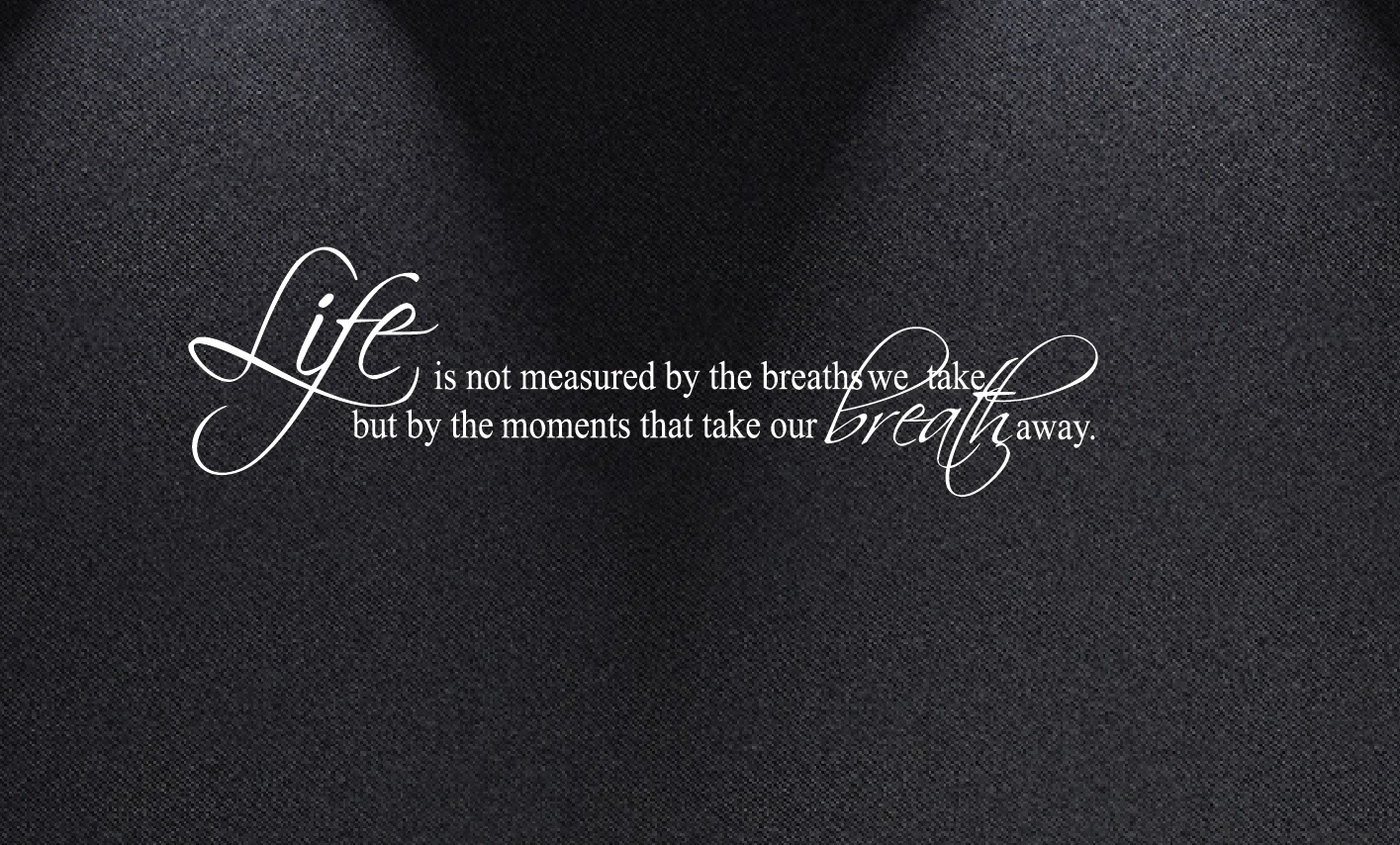 life-moments-wall-quote-decal-moments-1236-white.jpg