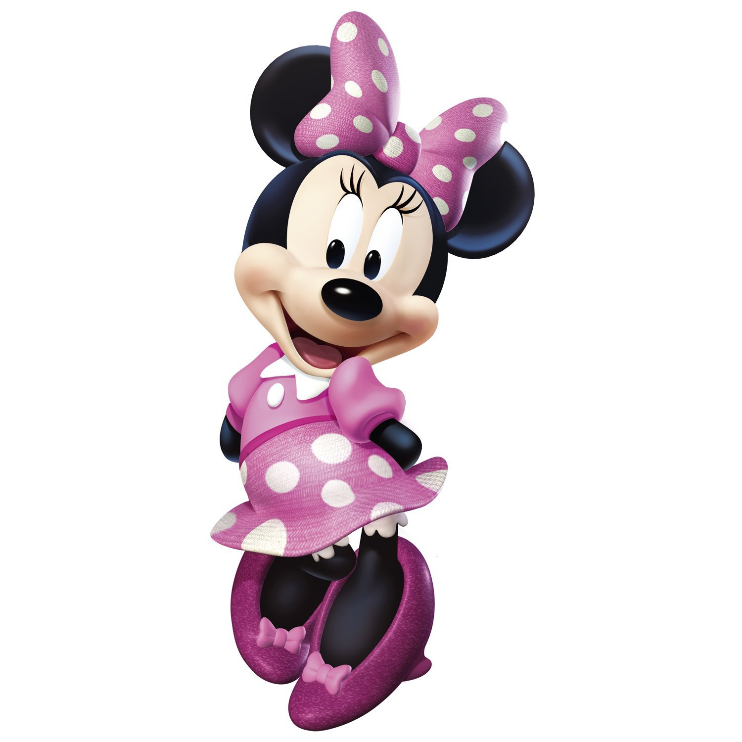 mickey-and-friends-wall-decal-minnie.jpg