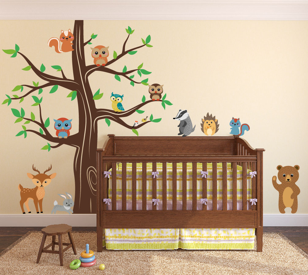 nursery-tree-decal-forest-animals-bear.jpg