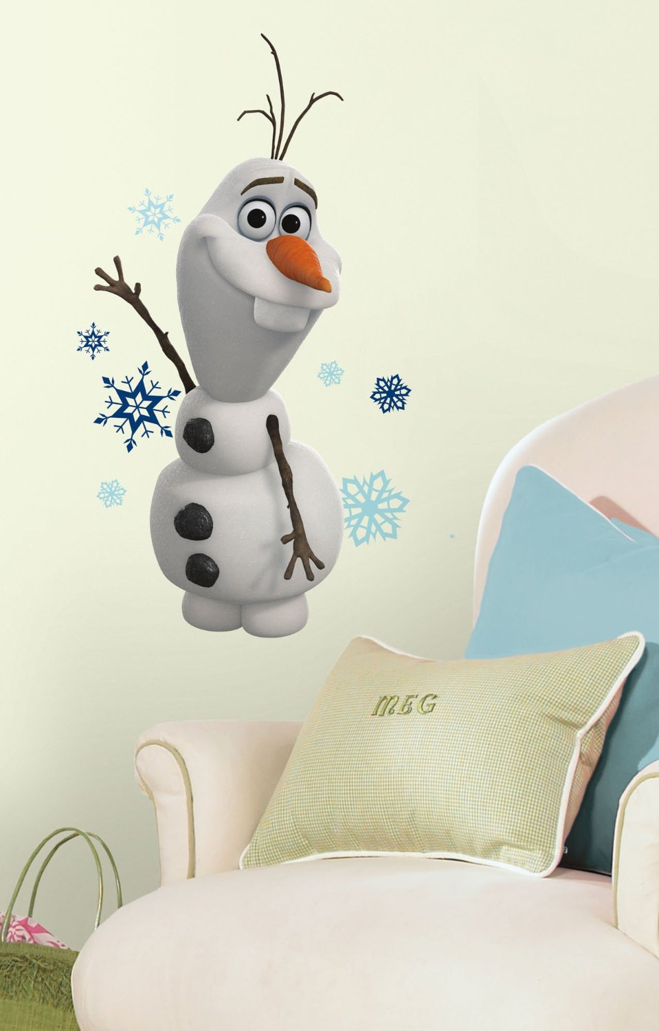 olaf-the-snow-man-wall-decals-zoom.jpg