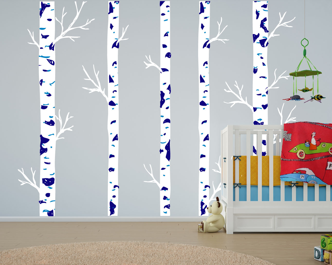 realistic-birch-tree-wall-decal-boys-blue-room.jpg