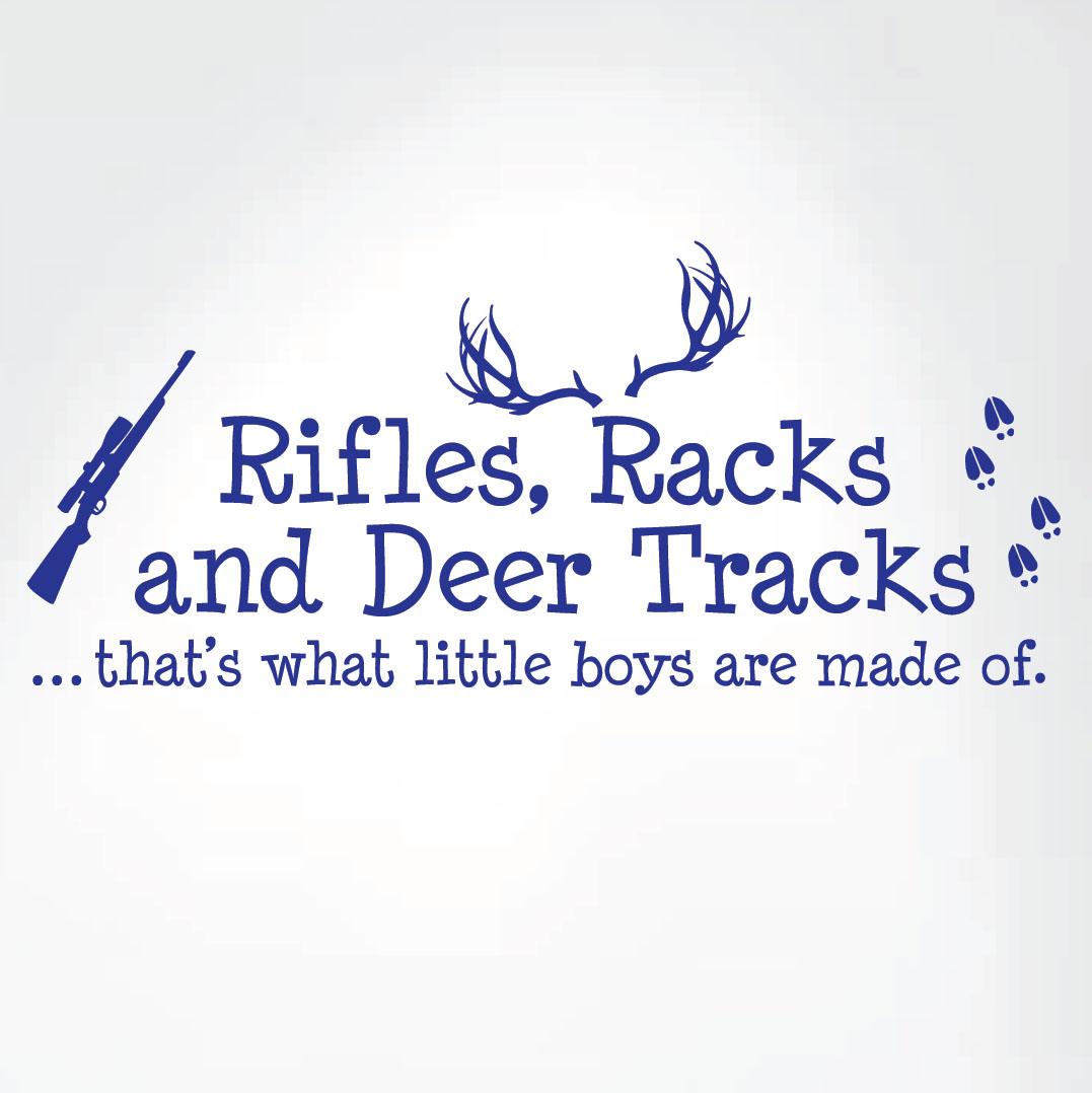 rifles-tacks-and-deer-tracks-1279-dark-blue.jpg