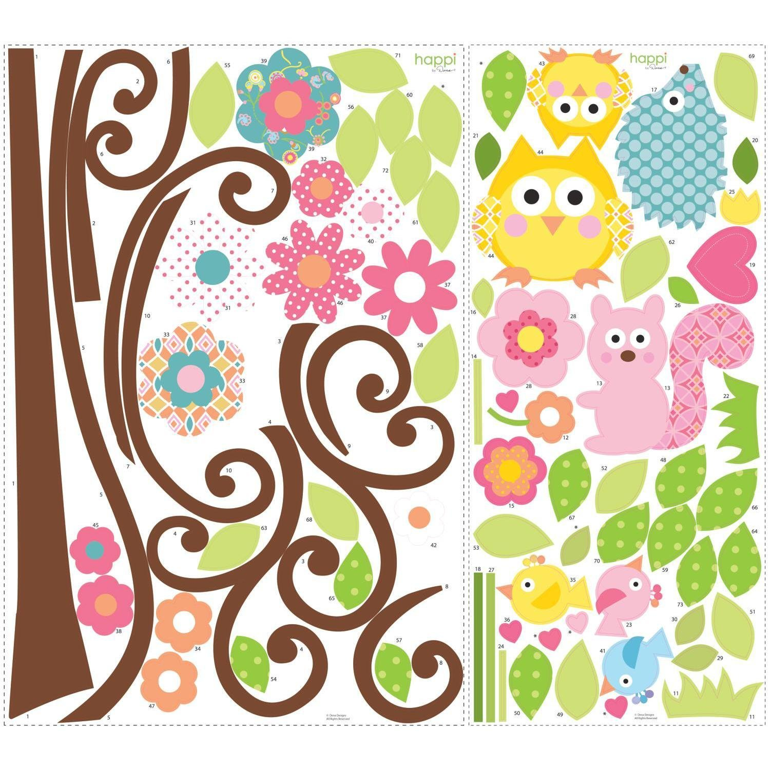 scroll-tree-wall-decal-set-layout.jpg