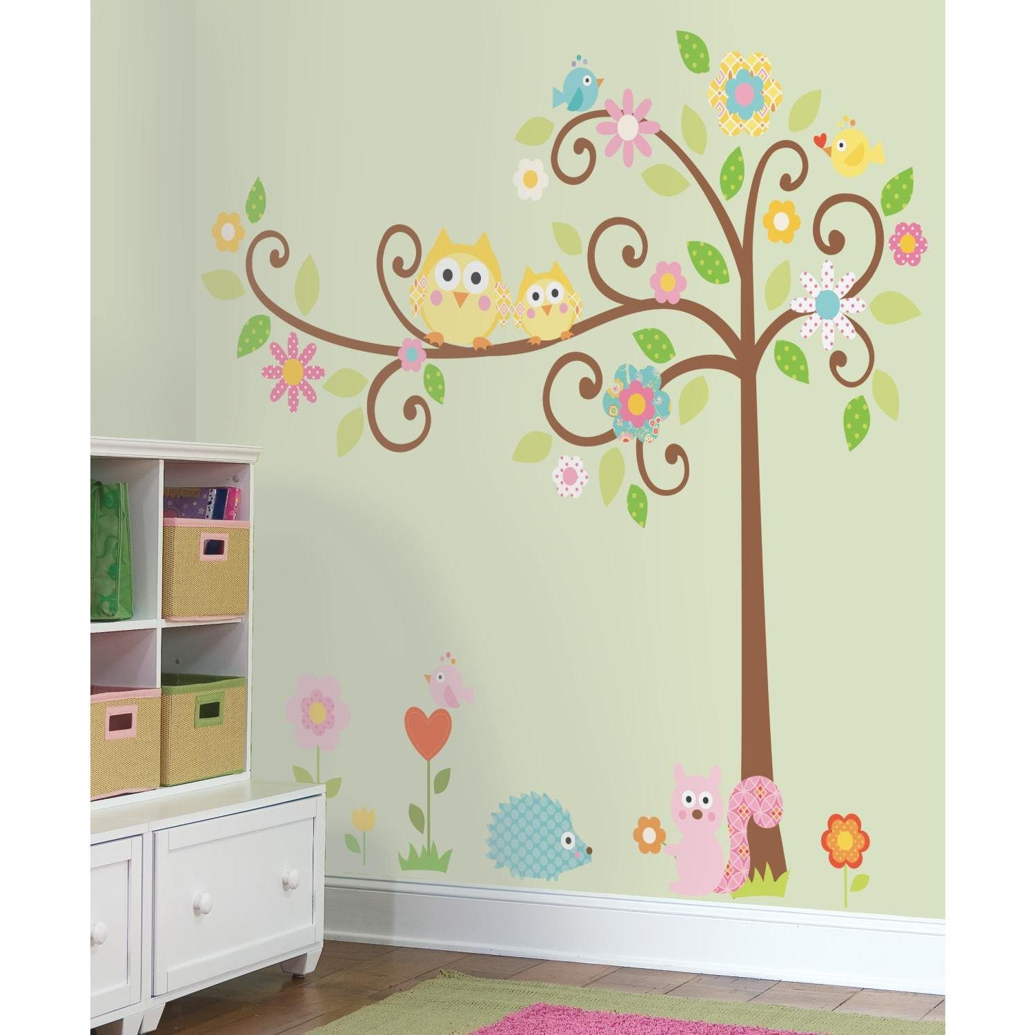 scroll-tree-wall-decal-set.jpg