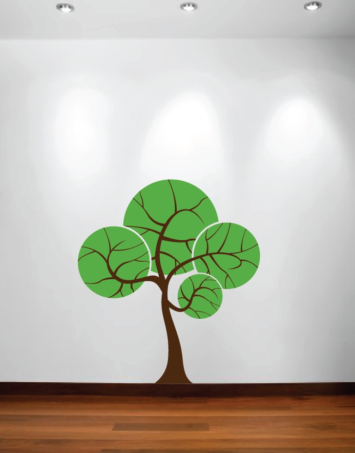 sprin-tree-vinyl-wall-decal-nursery-living-room-decor-1142.jpg