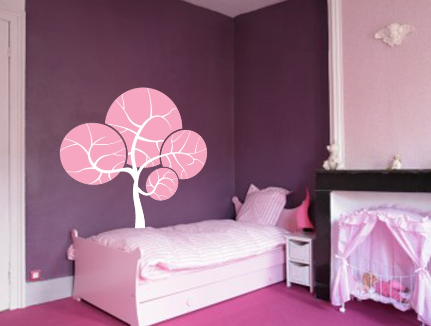 spring-tree-vinyl-wall-decal-nursery-baby-decor-1142.jpg
