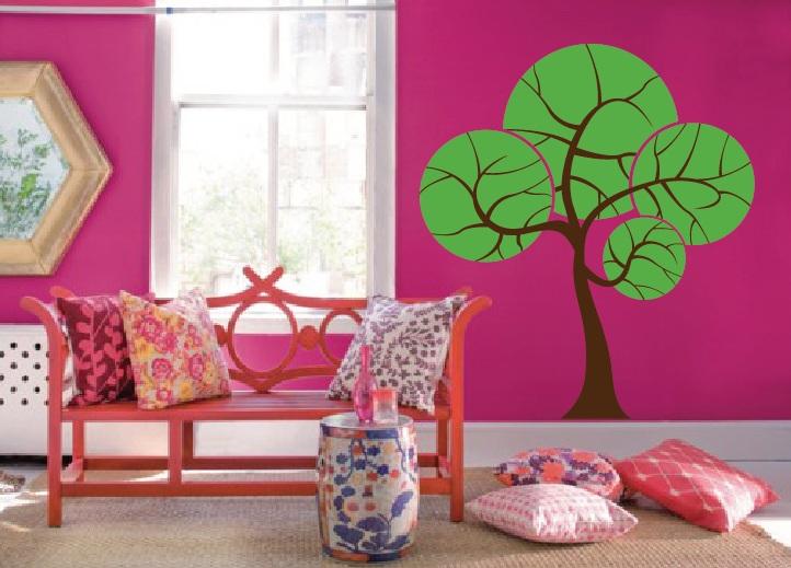 spring-tree-vinyl-wall-decal-nursery-decor-1142.jpg