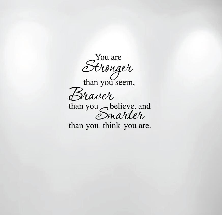 stronger-braver-smarter-1188.jpg