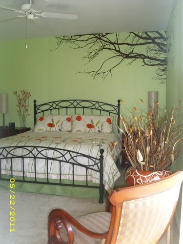 tree-wall-decal-1130-living-room-decor-customer.jpg