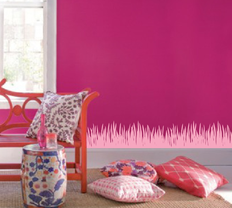 vinyl-wall-grass-decal-kids-room-wall-soft-pink-sticker-1147.jpg