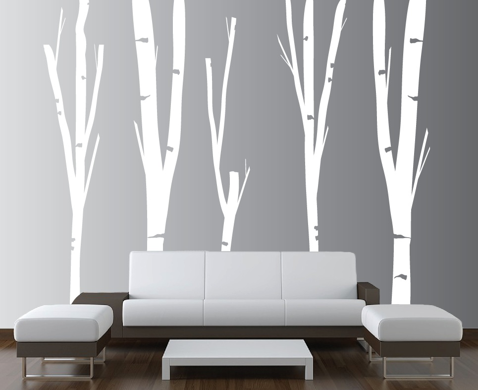 white-birch-tree-forrest-wall-decal-1154.jpg