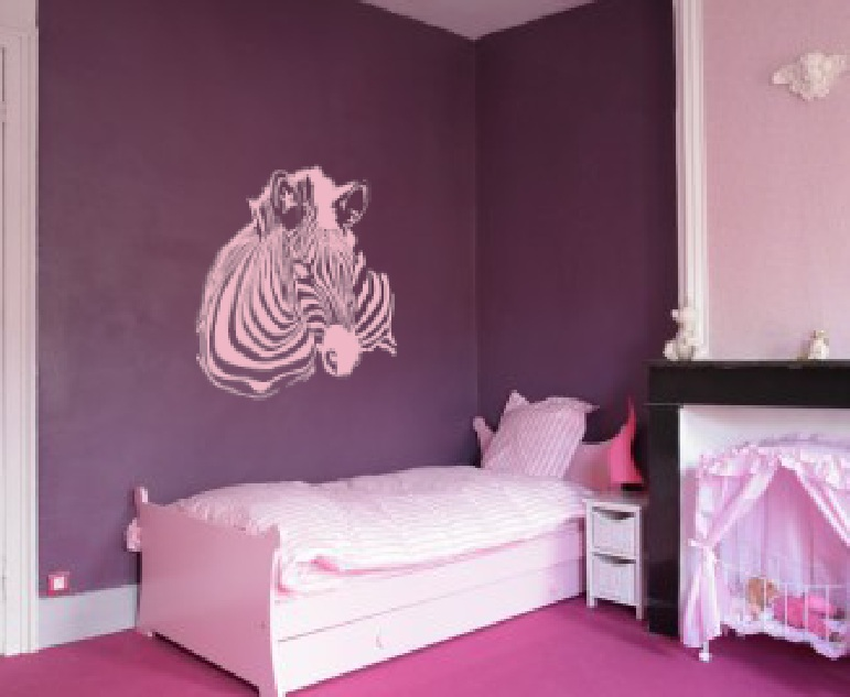 zebra-animal-wall-decal-pink-stripes-1149.jpg