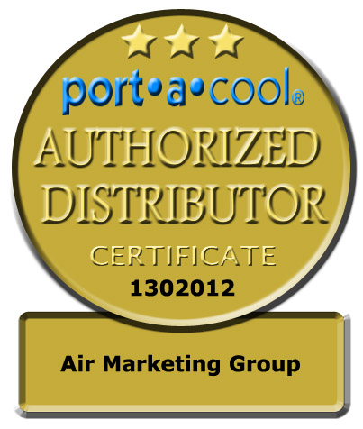 authdistairmktggroup.jpg
