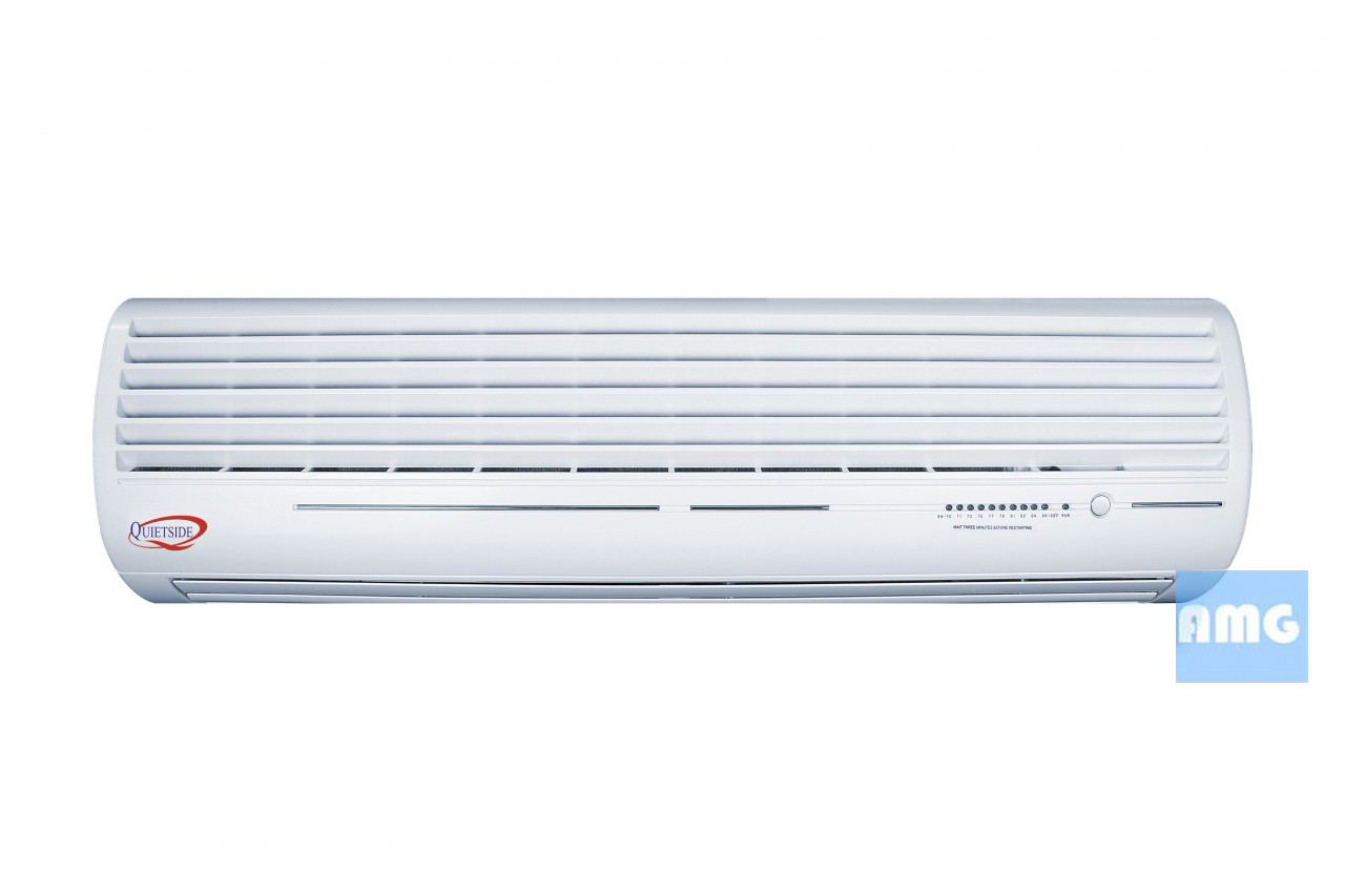 ductless air conditioner sales best central air conditioner brand 2014 #A23029