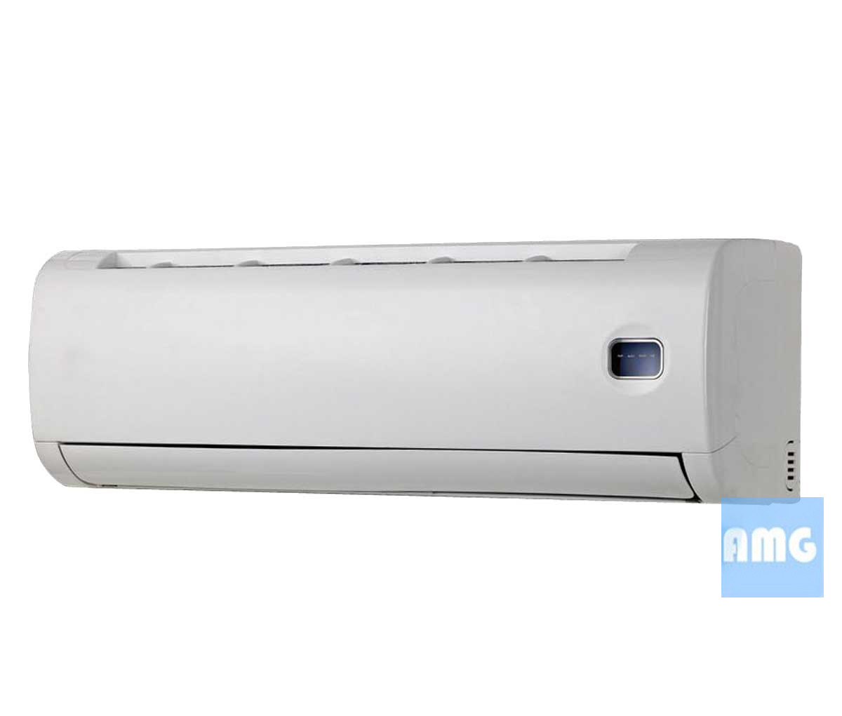 Air Conditioner Parts moreover Ductless Mini Split Air Conditioner. on #0C68BF