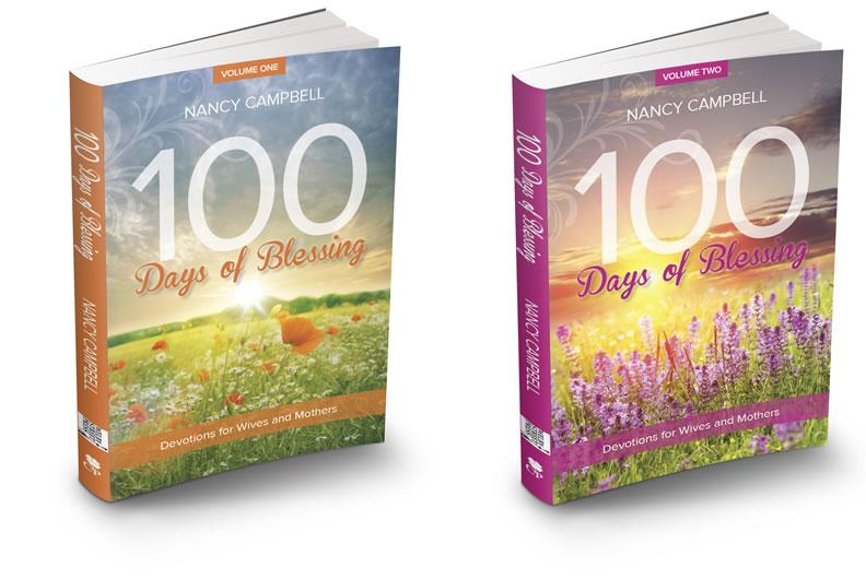 100day2bkbundle.jpg