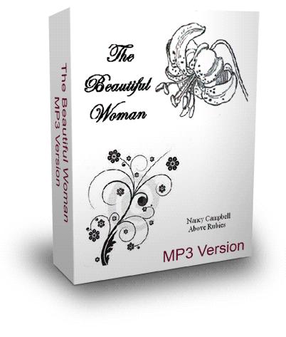 beautifulwomanmp33dsm-w.png