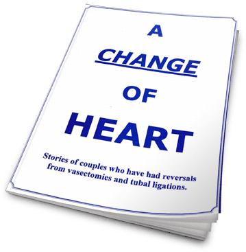 changeofheart3dsm-w.png