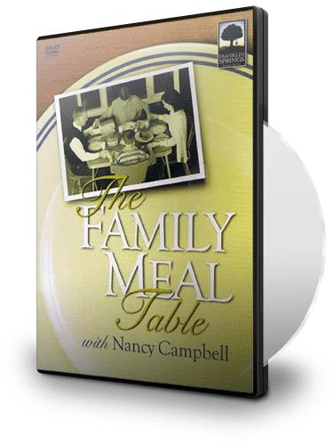 familymealtabledvd