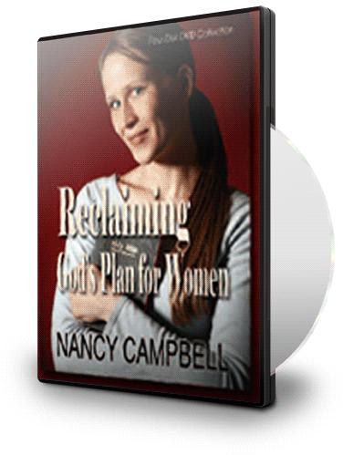 reclaimingplanforwomen