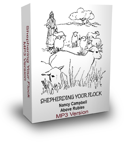 shepherdingflockmp33dsm-w.png