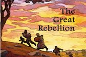 The Great Rebellion - Downloadable Video