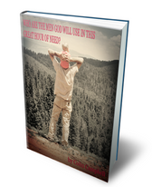 Who Are The Men God Will Use - E-Booklet