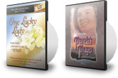 COURTSHIP DVD BUNDLE