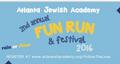 Fun Run 2016 Link