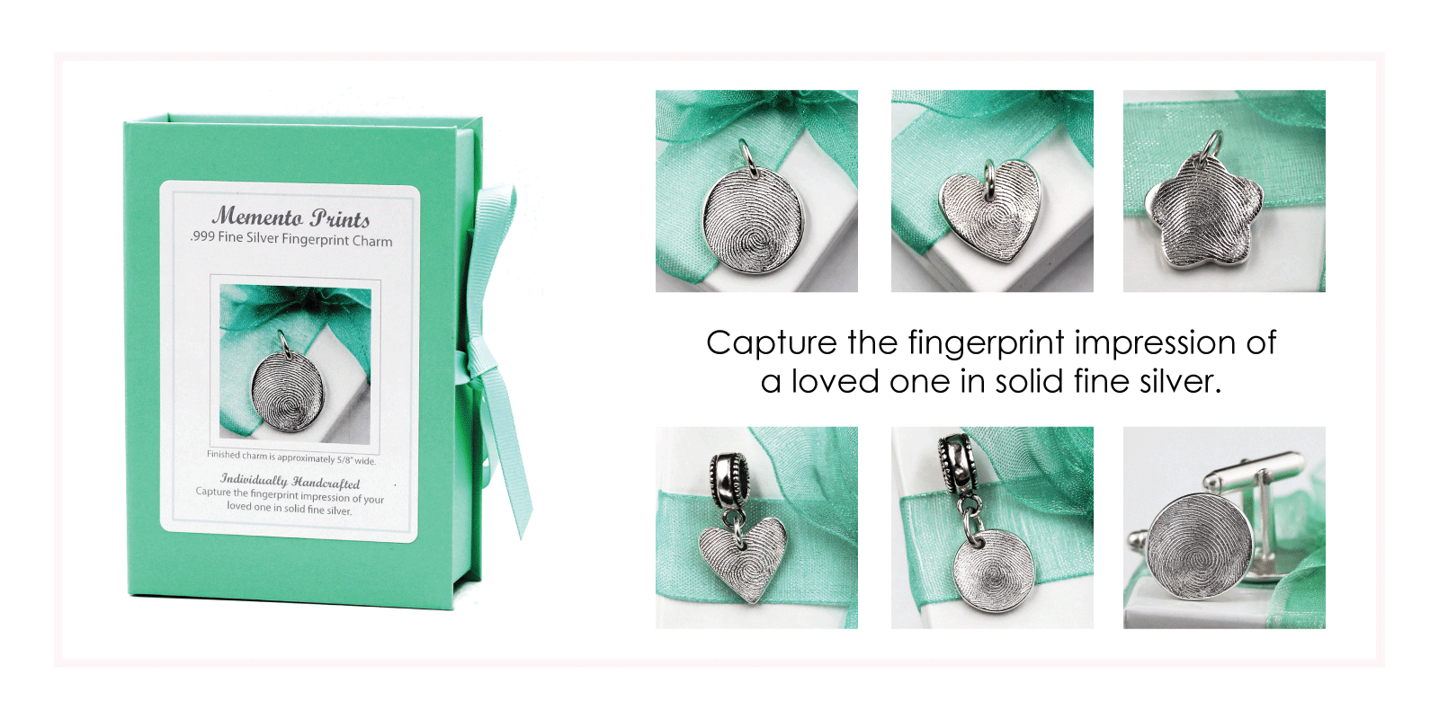 memento-prints-fingerprint-jewelry-home.png