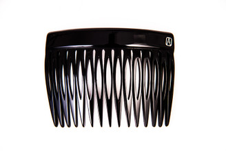 SIDE COMB CLASSIC 15 TEETH ASC-386-15N