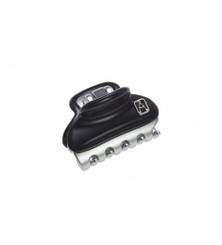 JAW CLIP VENDOME BABY ICCM-12831-02N4