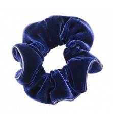 SCRUNCHIE VELVET SMALL TCH-17402-PMM
