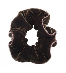 SCRUNCHIE VELVET SMALL TCH-17402-PMH