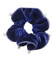 Scrunchie Small  TCH-12512-PMM